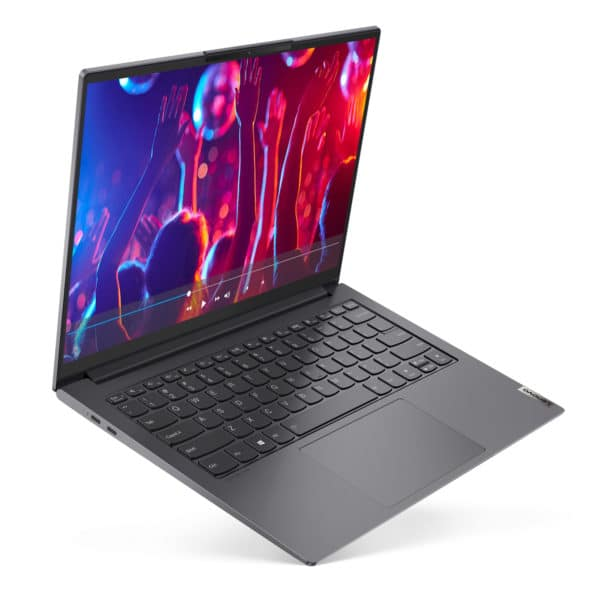 Lenovo Yoga Slim 7 Pro 14ACH5 (82MS002LFR)