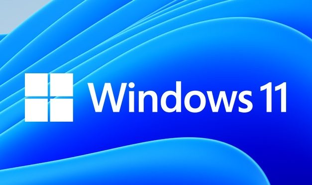"""<span class=""""tagtitre"""">Windows 11 - </span>disponible, téléchargement et installation gratuite: comment faire"""