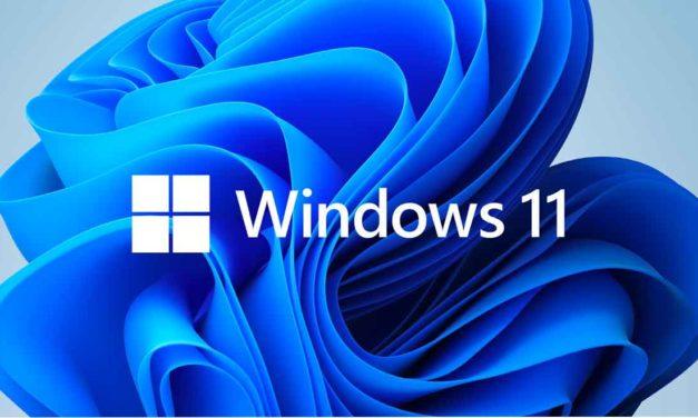 """<span class=""""tagtitre"""">Windows 11 - </span>la dernière mise à jour aggrave les performances sous processeur AMD, correctif en route"""