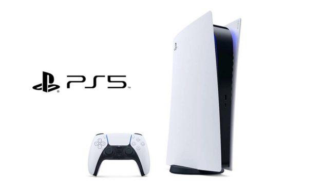 Sécurité PlayStation : Comment empêcher les pirates informatiques de s'en prendre à votre PS4/5