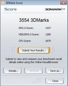 3dmark-cpu500-mem440.jpg