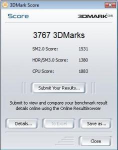 3dmark-cpu530-mem480.jpg