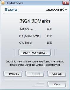 3dmark-cpu545-mem495.jpg