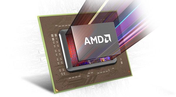 AMD dévoile son nouvel APU mobile Carrizo pour PC portables