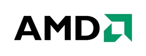 """<span class=""""tagtitre"""">AMD - </span>Ryzen 7 3700U, nouveau processeur Quad Core à architecture Zen...?"""
