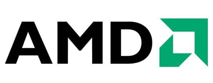 Rumeur - Microsoft pourrait racheter AMD