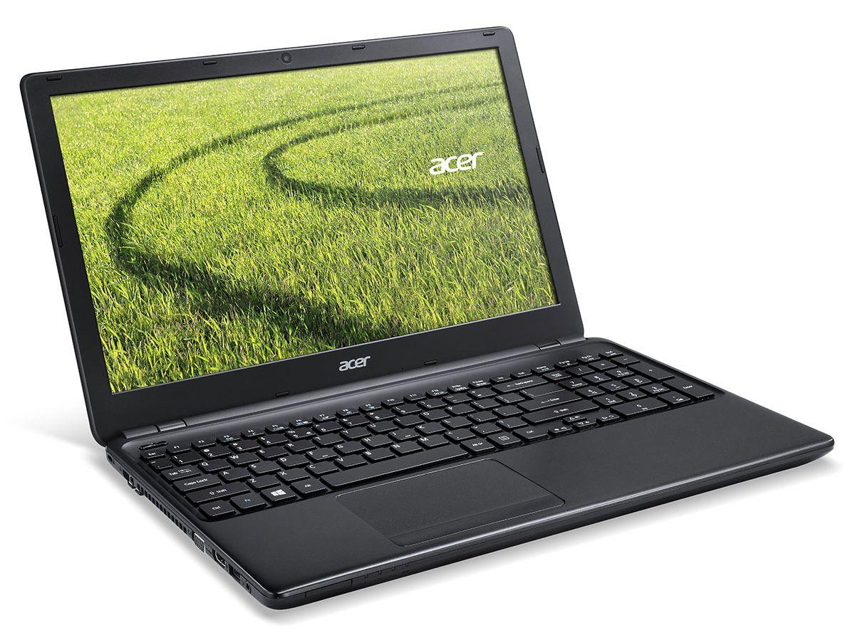 """Acer Aspire E1-522-45004G1TMn, 15.6"""" avec APU Quad Core A4 Kabini et 1000 Go en promo à 369€"""