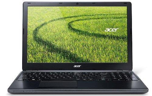 Acer Aspire E1-570G-33218G1TMnkk 1