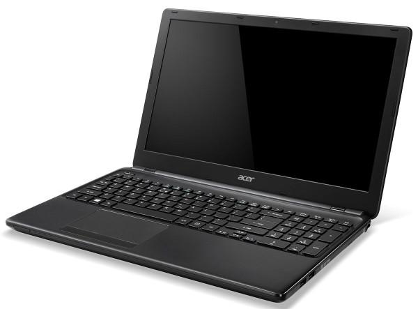 Acer Aspire E1-572-34014G50Mnkk 1