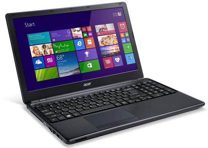 "<span class=""toptagtitre""><del>Soldes 479€ ! </span>Acer Aspire E1-572G-74504G1TMn 639€, 15.6"" rouge et noir : i7 Haswell, 1000 Go, Radeon R5 M240</del>"