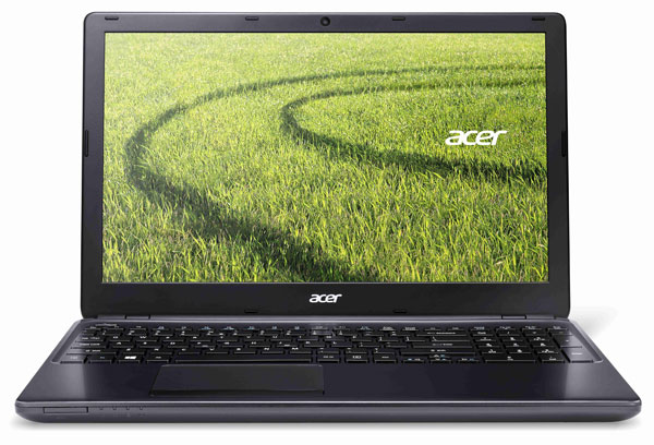 """<span class=""""toptagtitre"""">Promo 529€ ! </span>Acer Aspire E1-572G-74506G75Mnii, 15.6"""" mat à 689€ : Core i7 Haswell, HD8750M, 6 Go, 750 Go"""