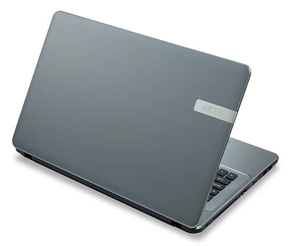 "Acer Aspire E1-731-20204G50Mnii, 17.3"" avec Pentium Dual Core Ivy Bridge, 500 Go à 399€"