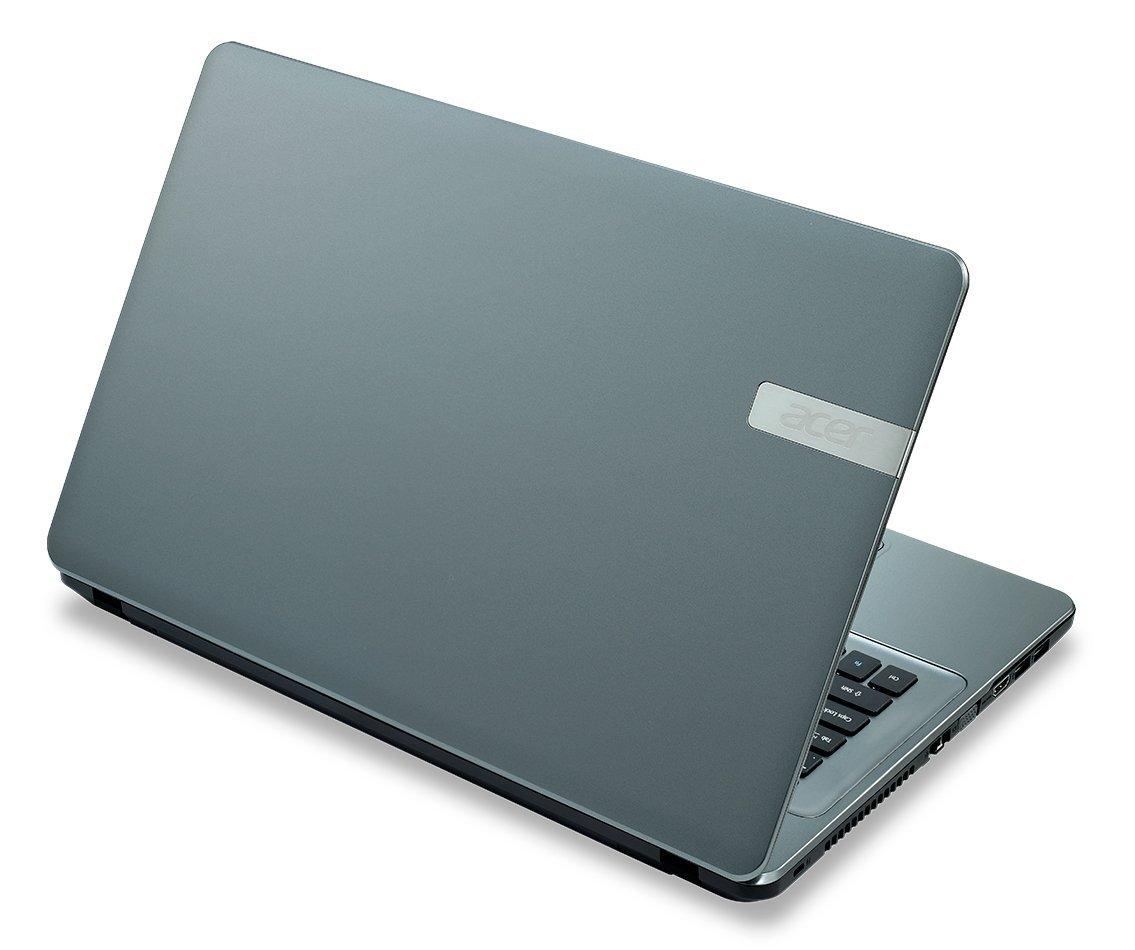 """Acer Aspire E1-731-B984G50Mnii à 399€, 17.3"""" avec Pentium Dual Core, 500 Go"""