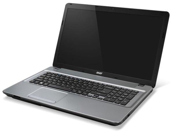 Acer Aspire E1-771-33114G75Mnii 1