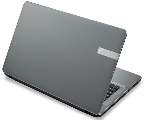 Acer Aspire E1-771G-33114G75Mnii 1