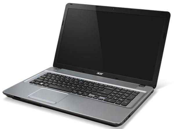 Acer Aspire E1-771G-33114G75Mnii 2