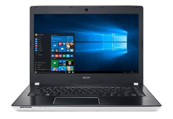 Acer Aspire E5-475-31A7 1