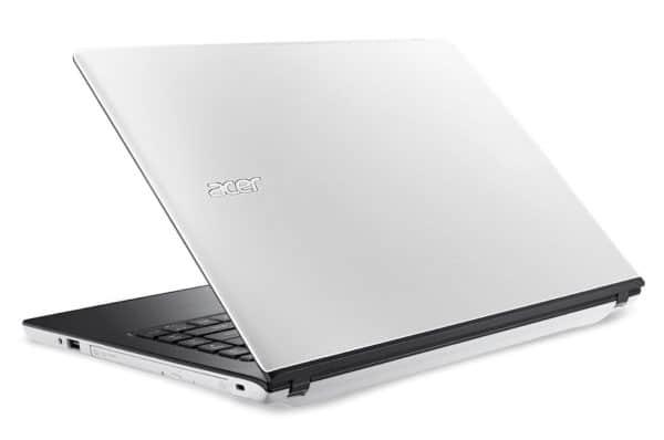 Acer Aspire E5-475-31A7 2