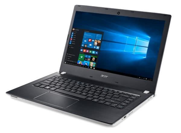 Acer Aspire E5-475-31A7 3