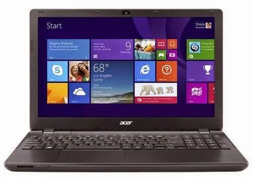 Acer Aspire E5-511-41EL 1