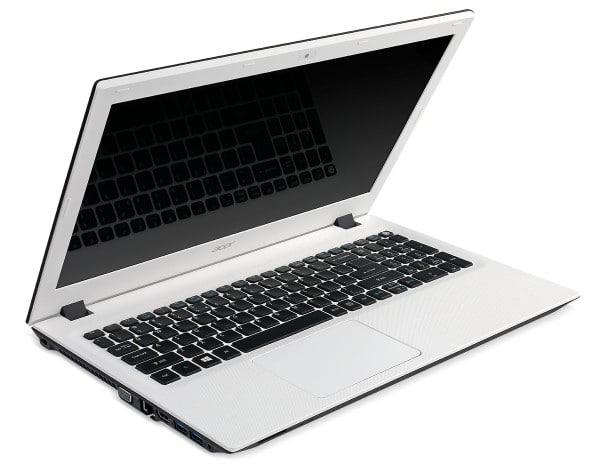 Acer Aspire E5-573G-565T 1