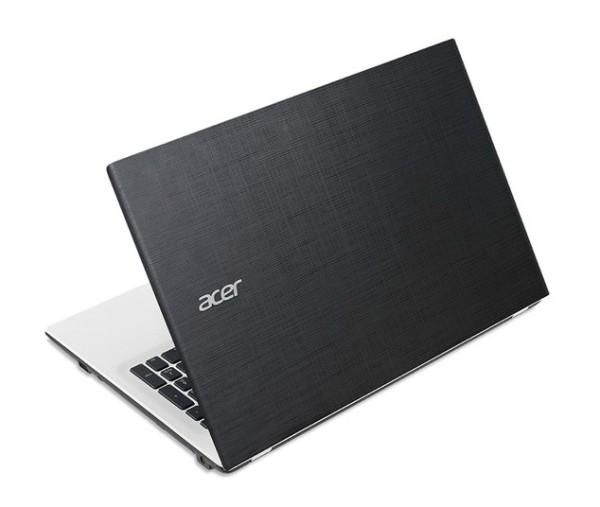 Acer Aspire E5-573G-565T 2