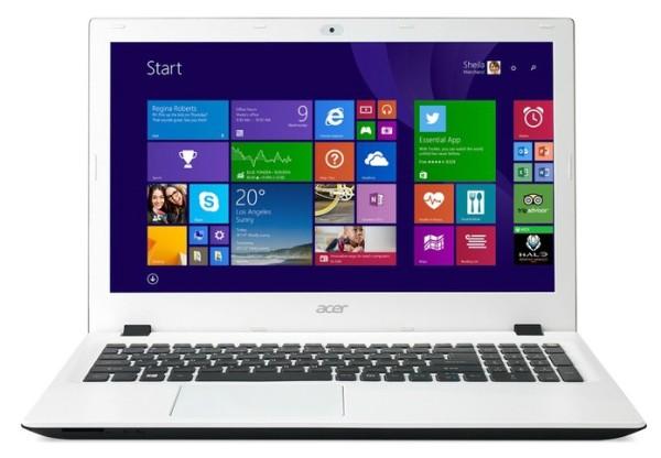 Acer Aspire E5-573G-565T 3