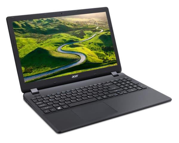 Acer-Aspire-ES1-571-C0QE-cotegch