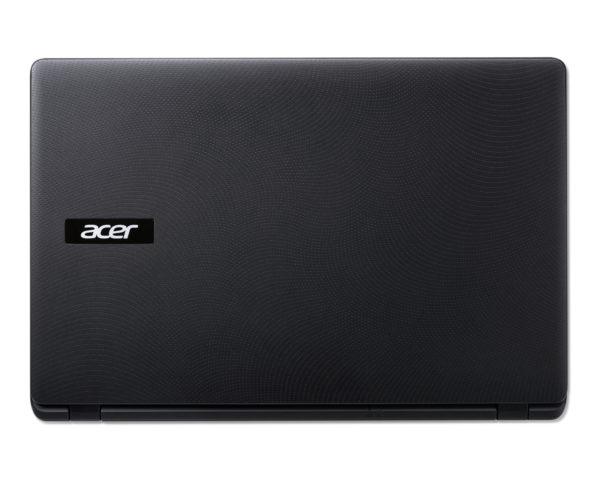 Acer-Aspire-ES1-571-C0QE-dos