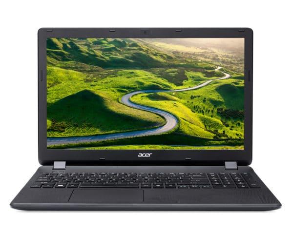 Acer-Aspire-ES1-571-C0QE-face