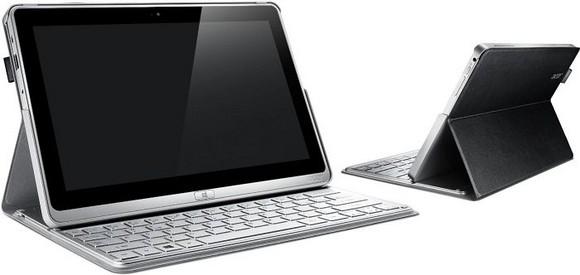 Acer Aspire P3-171-3322Y4G12as 1
