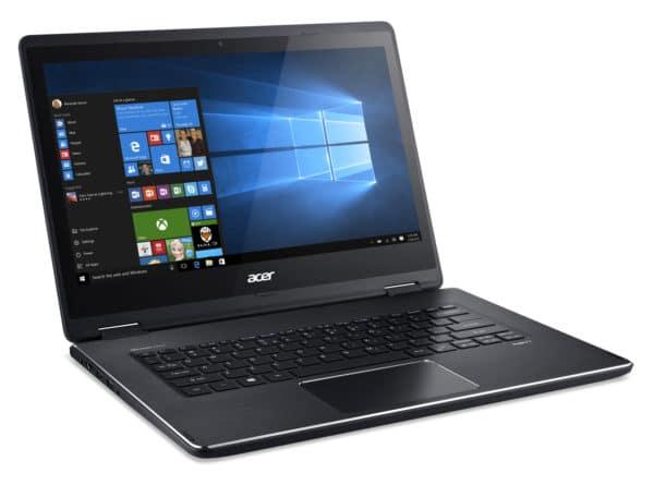 Acer Aspire R5-471T-57VB-face