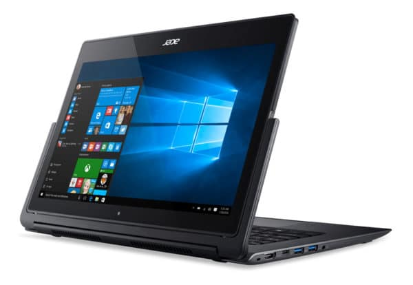 Acer-Aspire-R7-372T-702H-chevalet