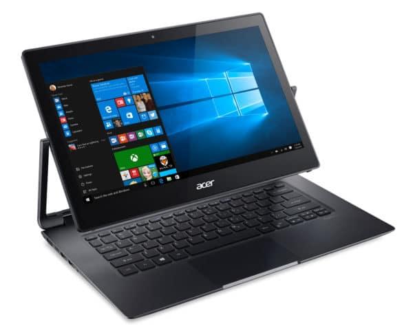 Acer-Aspire-R7-372T-702H-face
