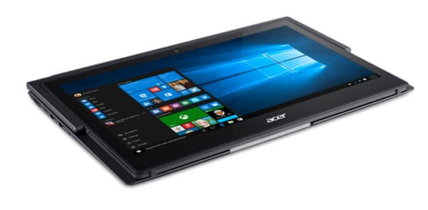 Acer-Aspire-R7-372T-702H-tab