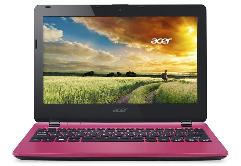 Acer Aspire V3-112P-C9VF 3