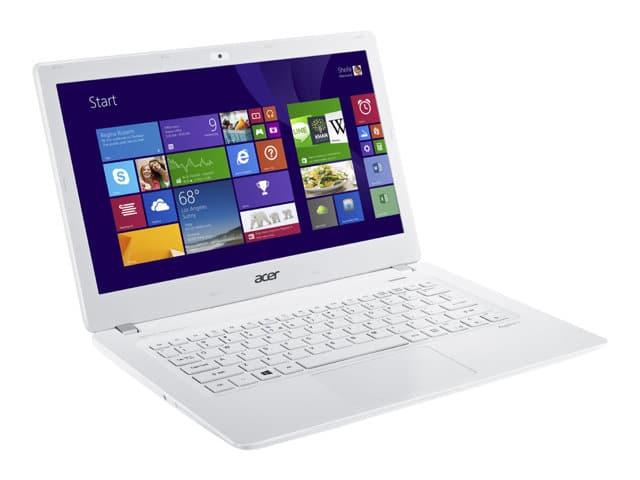 Acer Aspire V3-371-57B0 1
