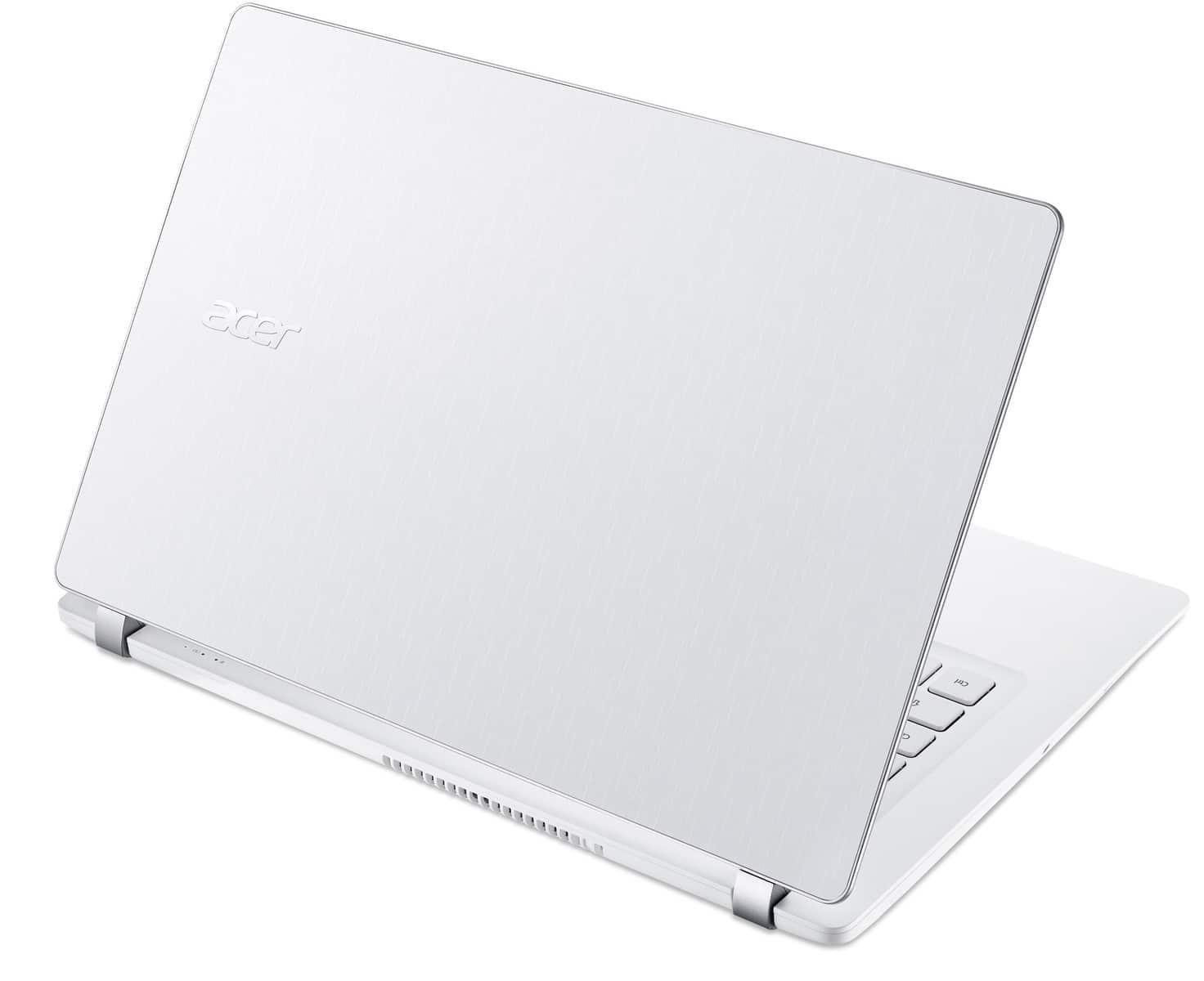 Acer Aspire V3-371-57B0 2