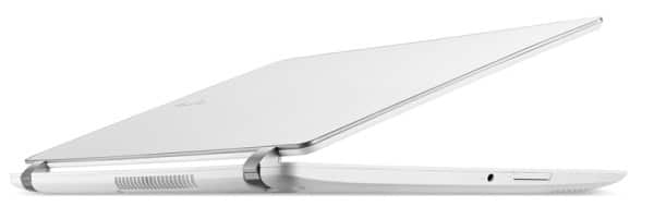 Acer Aspire V3-371-70WS 3