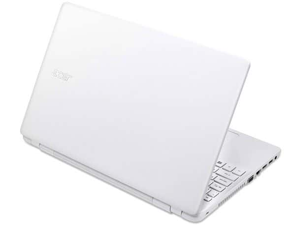 Acer Aspire V3-572G-350H 2
