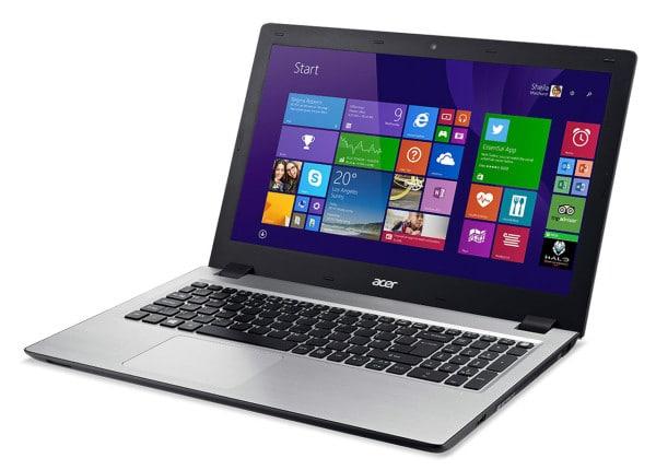 Acer Aspire V3-575G-53SH 3