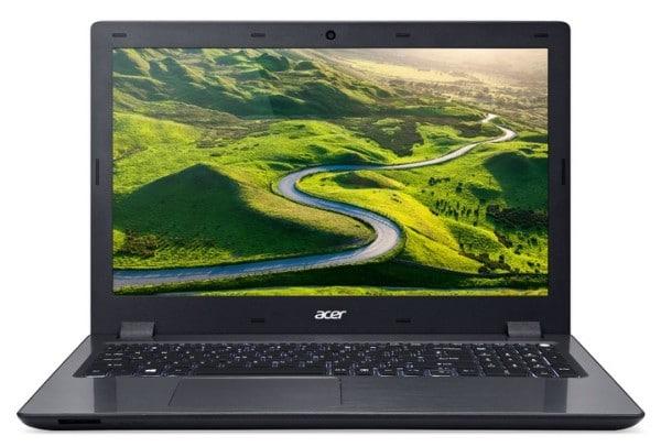 Acer Aspire V3-575G-57L1 1