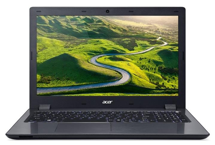 Acer Aspire V3-575G-57L1 à 799€, PC portable 15 pouces Full HD mat Skylake