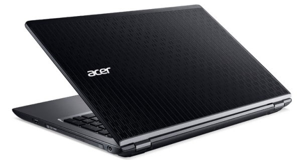 Acer Aspire V3-575G-57L1 2