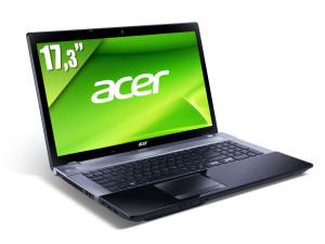 Acer Aspire V3-731-B964G75Makk 1
