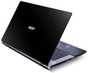Acer Aspire V3-731-B964G75Makk 2