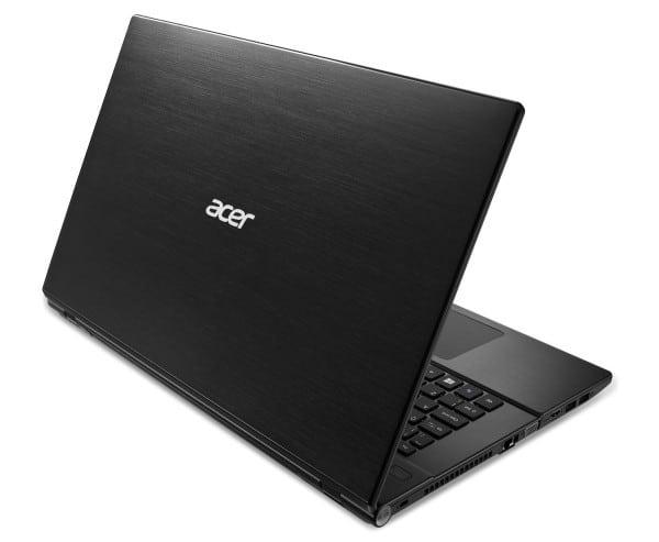 Acer Aspire V3-772G-54208G1TMakk 1
