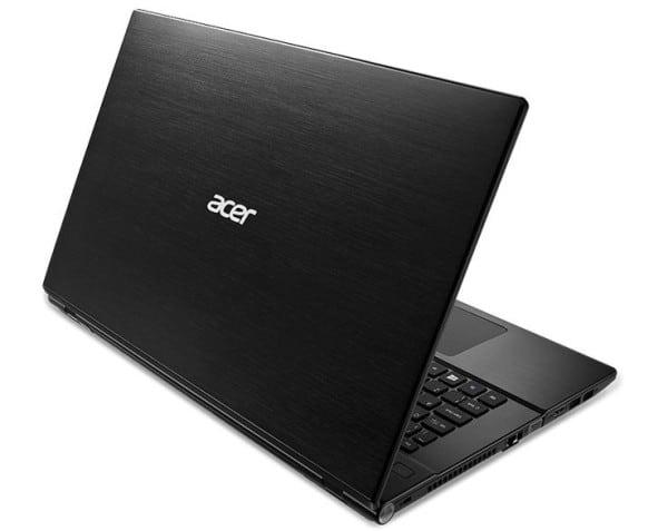 Acer Aspire V3-772G-747a8G1TWakk 2