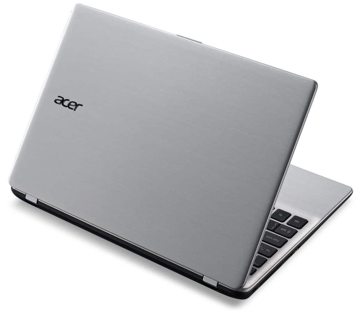Acer Aspire V5-132P-21294G50nss 2