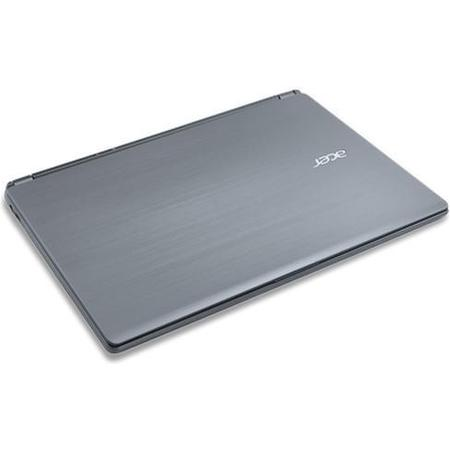 """<span class=""""toptagtitre""""><del>Soldes 669€ ! </span> Acer Aspire V5-472PG-53338G1Taii, 14"""" Full HD IPS mat tactile : Core i5, GT 740M, 8 Go, 1 To à 769€</del>"""